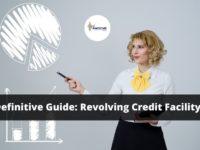 Revolving Credit Facility