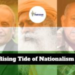 Rising Tide of Nationalism