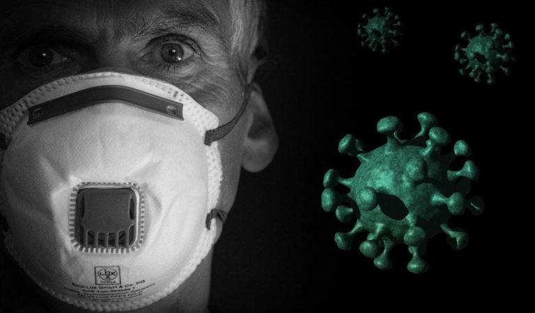 Life in the Time of Corona: Which Masks can Protect Your Against the Corona Virus?