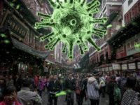 coronavirus effects on World Economy