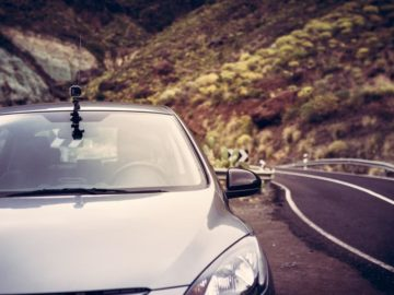 10 Amazing Car Road Trips You Can do in India Post COVID-19