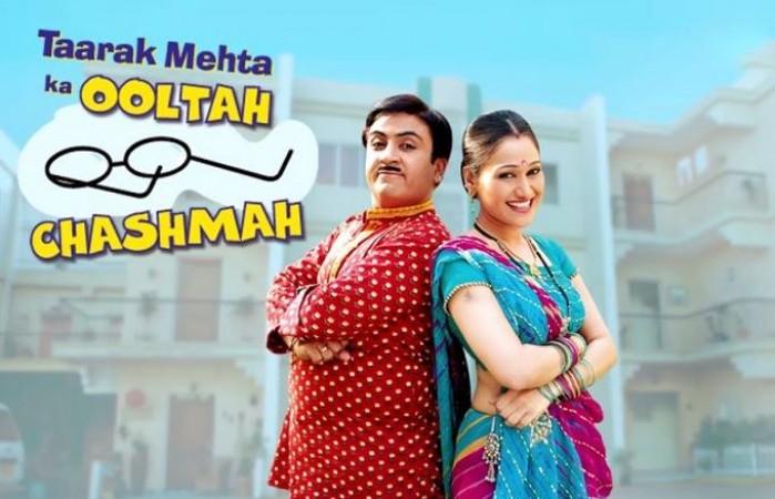 Taarak Mehta Ka Ooltah Chashma Hindi TV Serials