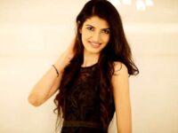 Aishwarya Sheoran