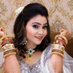 Bangle Designs