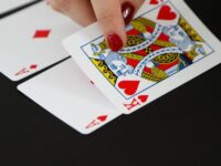 Social Card Games in India