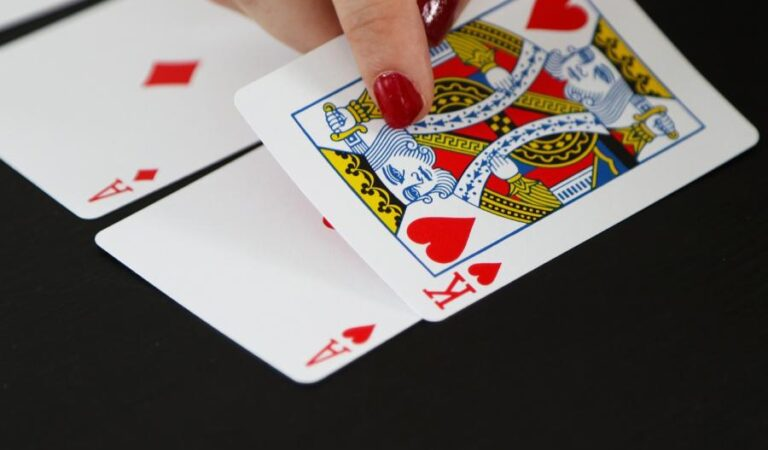 5 Top Social Card Games in India