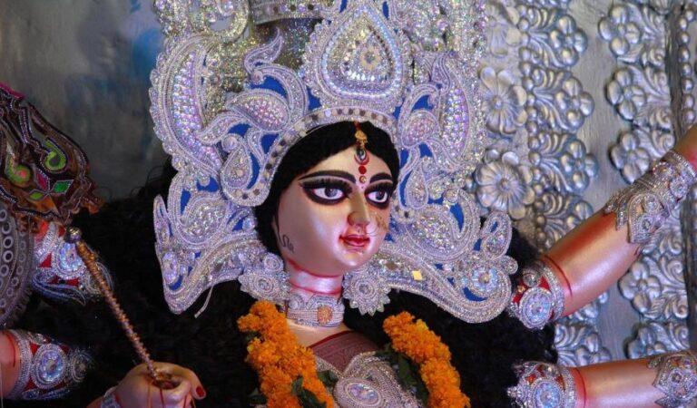 Durga Puja 2020: 10 Most Popular Puja Pandals in Kolkata