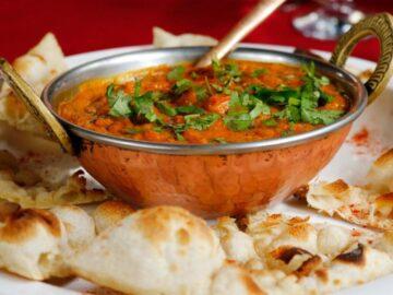 Hindi Recipe Websites in India