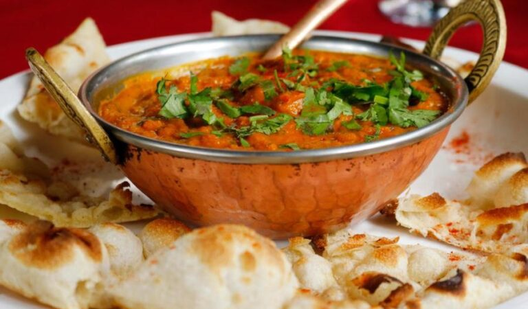 Top 10 Hindi Recipe Websites in India that You Should Follow Instantly