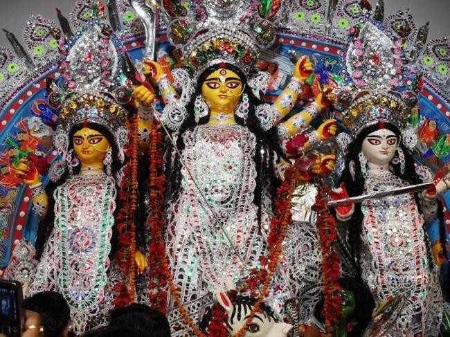 Sovabajar Rajbari