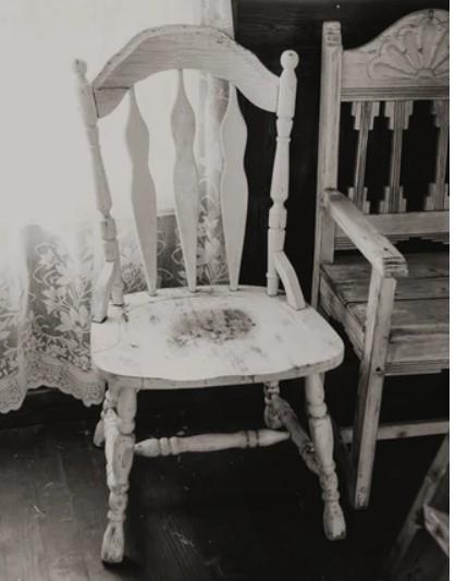Distressed Furniture Designs