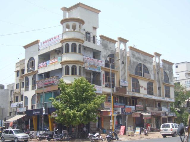 Maninagar