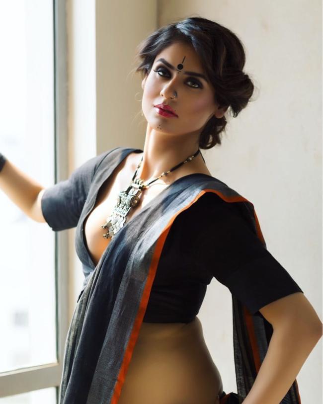 Sabby Suri