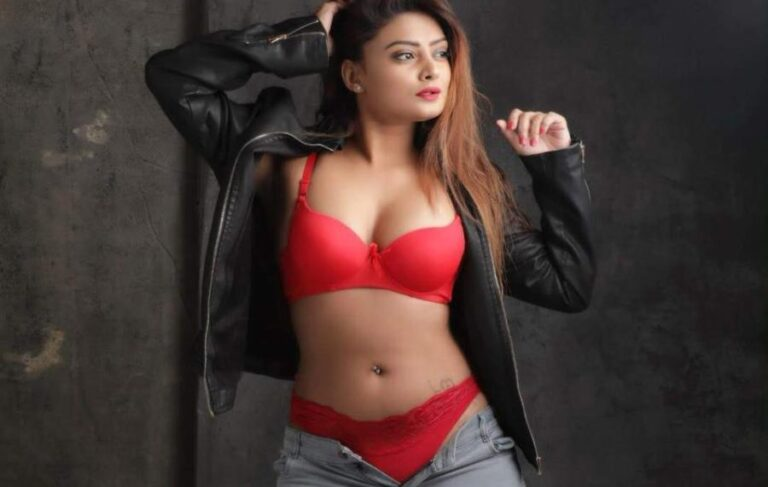 Sexiest and hottest Indian female Models