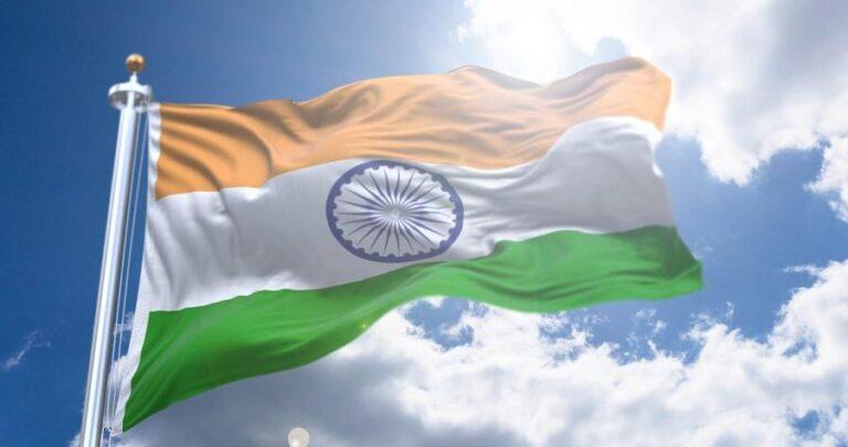 72nd Republic Day