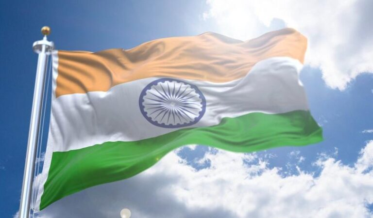 72nd Republic Day Celebration 2021 : 10 Interesting Facts You Need to Know