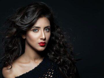 Beautiful Bangladeshi Actresses