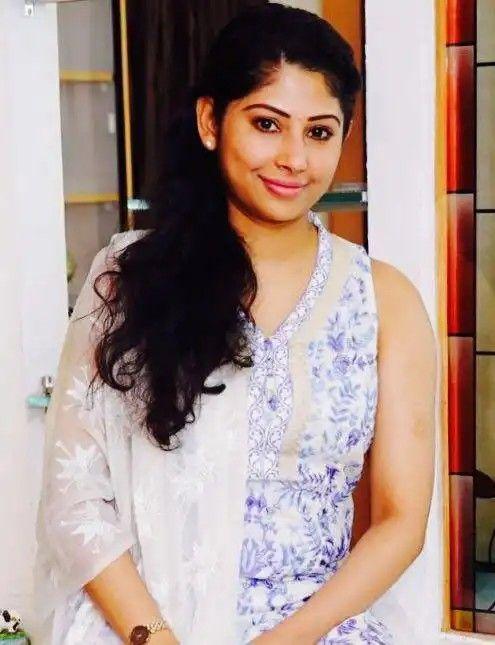 Smita Sabharwal Beautiful IAS and IPS Officers