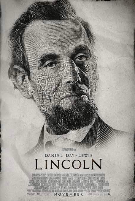 Linkcoln