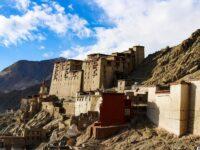 Best Traveller Spots to Visit in Ladakh