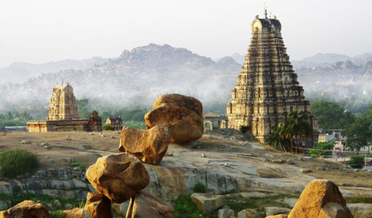 10 Best Budget Travel Places in India in 2021 Upcoming Holiday Season