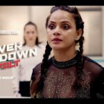 Neetu Chandra in Never Back Down